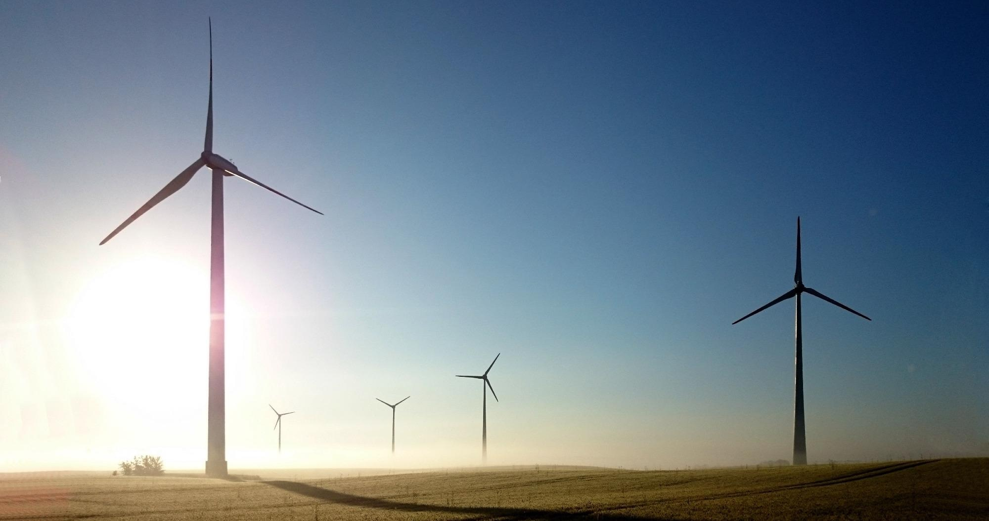 CSIRO Recruits Australia's Top Research Agencies in Global Push for Low Emissions Power Systems