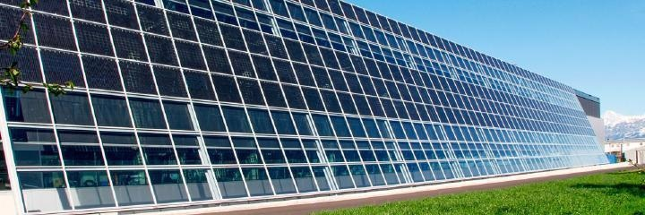 """Meyer Burger Secures Sustainable Supply Chain for Production of Highly Efficient """"clean"""" Solar Modules"""