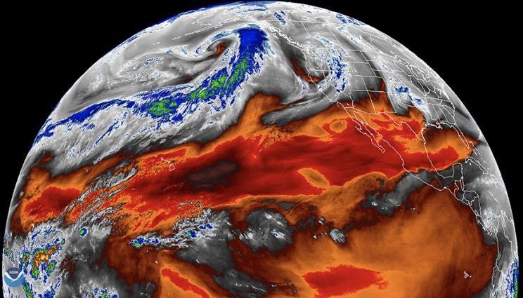 Satellite Measurements of Troposphere Temperature may have Underestimated Global Warming