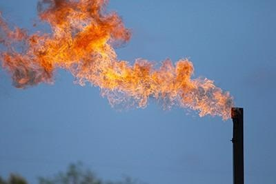 Researchers Map Large, Intermittent Methane Emission Sources in the Permian Basin