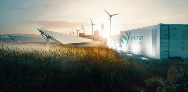 Despite Worsening Climate Change, Clean Energy Technology is Emerging