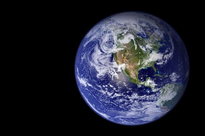 Climate Change Could Affect International Biodiversity Conservation Efforts.