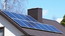 PSU Study Shows Transition to Renewable Energy Could Increase Energy Poverty