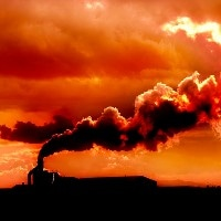 Study on Understanding Ambiguity in Estimates of Greenhouse Gas Emissions