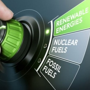 A New Research on Producing Renewable Energy Using Black Plastics