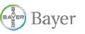 Bayer Corporation to Help Sponsor World Environment Day Celebration