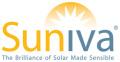 Suniva's Cells and Modules Power Solar Canopy at Laredo Bus Facility