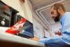 Qantas, University of Sydney Partner for More Efficient Flying