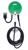 Portable Home EV Charging Station from AeroVironment