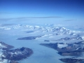 Stratospheric Ozone Hole Recovery Could Modify Climate Change in Southern Hemisphere