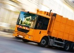Bayer Develops New Eco-Friendly Polyacrylate Binder for Large Vehicles
