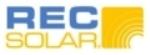 REC Solar Completes Solar Installations at Twelve Arizona Public Schools