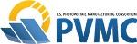 U.S. Photovoltaic Manufacturing Consortium Unveils CIGS PV Roadmap Reports