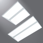 Eaton's Cooper Lighting Business Rolls Out New LED WaveStream Technology for Wide Range of Applications