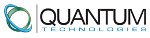 Quantum Receives Follow-on Orders for Natural Gas Storage Q-Lite Tanks