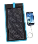 Ascent Solar Expands Kickr Line of Personal Solar Chargers