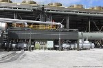 Ormat Completes 100 MW Ngatamariki Geothermal Power Plant in New Zealand