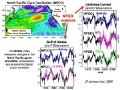 New Climate Pattern Called the North Pacific Gyre Oscillation