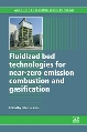 Woodhead Publishing: Advanced Techniques for Fuel Flexible, High Efficiency and Low Emission Combustion