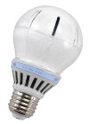"""3M LED Advanced Light for Commercial Applications Built on Proprietary """"Light Guide"""" Technology"""