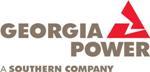 Georgia Power Adds ENERGY STAR Certified LEDs to its Portfolio of Energy Efficiency Programs