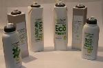 GreenSpense's Eco-Friendly Solution to Address Challenges Presented by Aerosol Containers