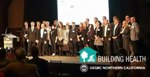 Building Health Initiative Officially Launched by U.S. Green Building Council-Northern California Chapter
