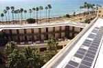 University of California Named Green Building Super Hero