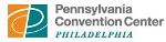 NRG Business Solutions to Provide Renewable Energy to Pennsylvania Convention Center