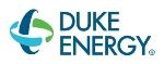 Duke Energy Carolinas Files New Renewable Energy Program with NCUC