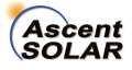 Ascent Solar to Open Three EnerPlex Kiosk Locations in Southern California