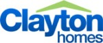Clayton Homes Participates in TVA's ENERGY STAR Manufactured Homes Pilot Program