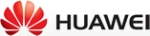 China Mobile - Huawei Warehouse IDC Project Wins Green Data Center Award