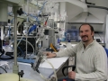 New Materials Enables Manufacture of Cheaper and More Efficient Methanol Fuel Cells