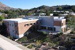 UC Riverside's School of Medicine Education Building Earns LEED Silver Certification