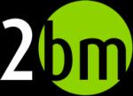 2bm to Exhibit 'Bright Lite' LED Bar Light with IR sensor at Data Centre World 2014