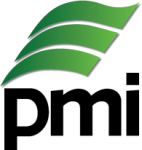 Muni-Fed Energy Selects Probe to Manufacture Proprietary Energy Saving Devices for Industrial Lights
