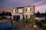 KB Home Debuts Double ZeroHouse 2.0 in Los Angeles County