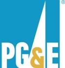 PG&E Announces Important Milestone for California's Renewables Portfolio Standard