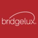 Bridgelux Named BNEF New Energy Pioneer