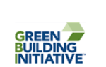 ASHRAE High-Performance Buildings Conference: GBI President Presents Keynote Talk