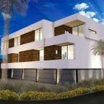 MODUS and Icon Properties Partner to Build Zero Net Energy Homes in Scottsdale