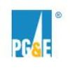 PG&E Credited with Helping the Industry Curb Methane Emissions by the White House