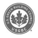 USGBC's Ranking of Top 10 Countries for LEED Outside U.S. Released