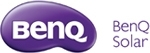 BenQ Solar's Reliable Total Solutions for European Residential and Commercial Solar Markets