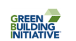 UNC Charlotte's Belk Hall Achieves Green Globes NC Certification from Green Building Initiative