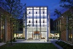 USGBC Awards LEED Gold Certification to Two Penn Building Projects