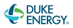 Installation of JinkoSolar Panels Begins at Duke Energy Renewables' North Carolina Solar Project
