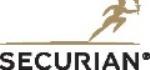 Securian Financial Group's 401 Building Retains LEED Designation
