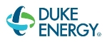 Duke Energy Receives NCUC Approval to Construct Three Large Solar Facilities in North Carolina